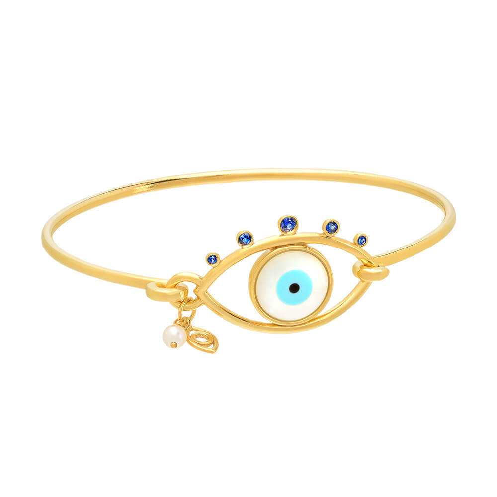 ML-Pearly-Eyes-Bracelet