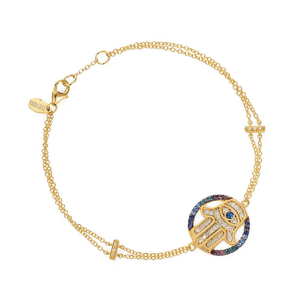 ML011-Mini-Hamza-Bracelet-1.jpg