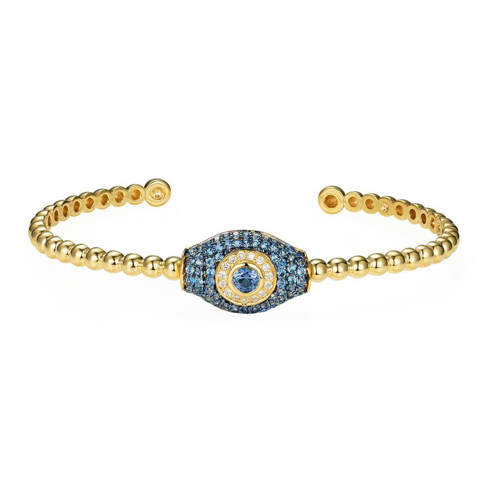 ML036-Gala-II-Bracelet-1.jpg