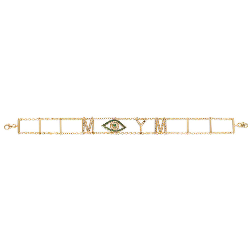 ML042-Bespoke-Initials-Chain-Bracelet-1.jpg