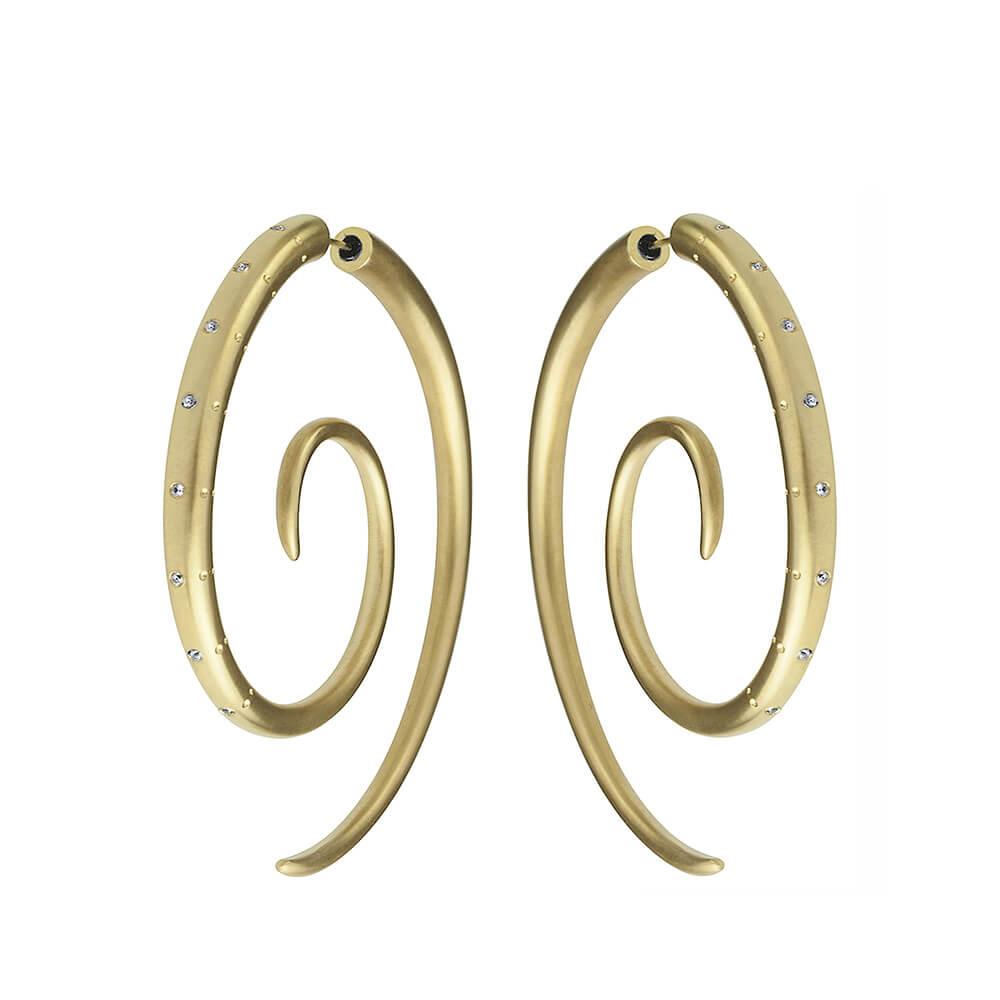 ML108-Spiral-L-Gold-1.jpg