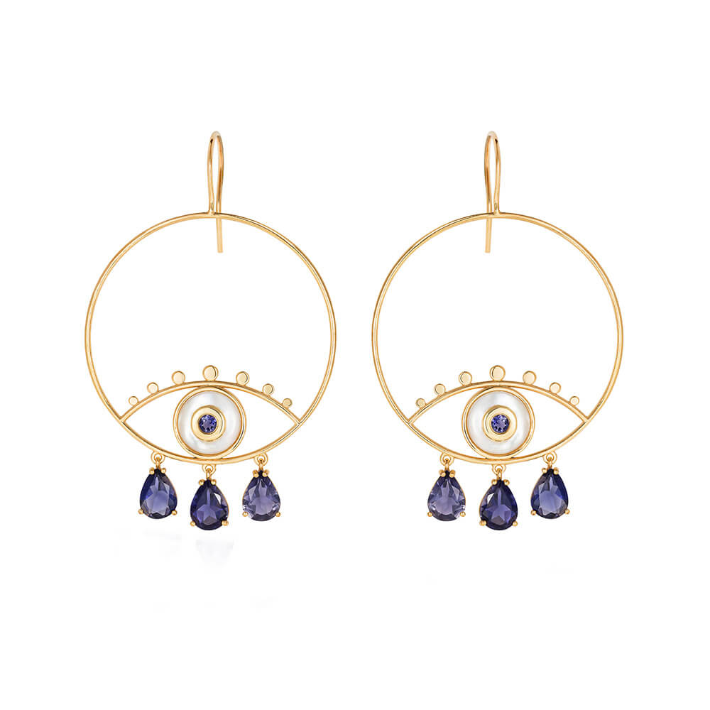 ML128-Boho-Eyes-Iolite