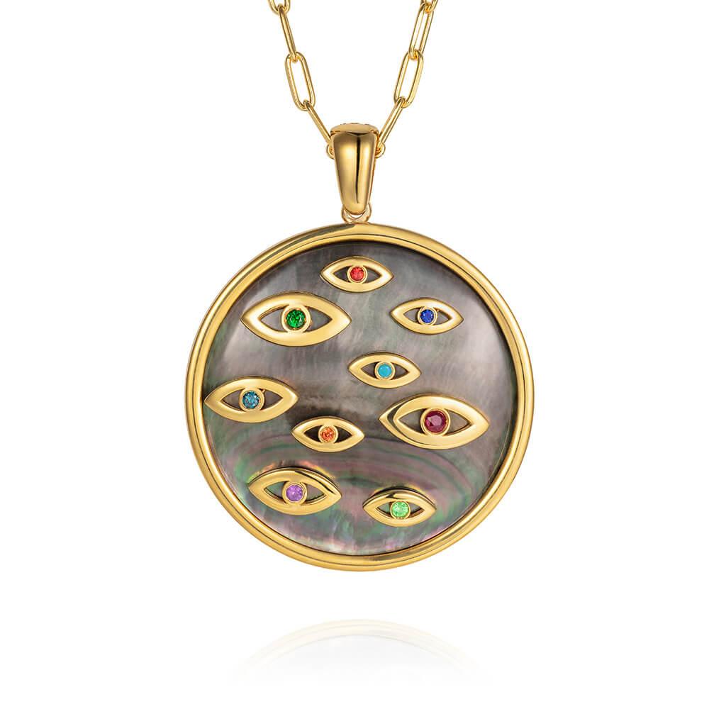 ML234-Black-Pearl-Eyes-Necklace-Crop-1.jpg