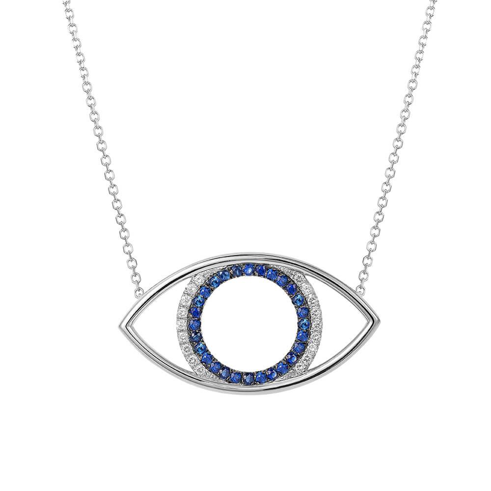 ML273-Iris-Chain-White-Blue-1.jpg