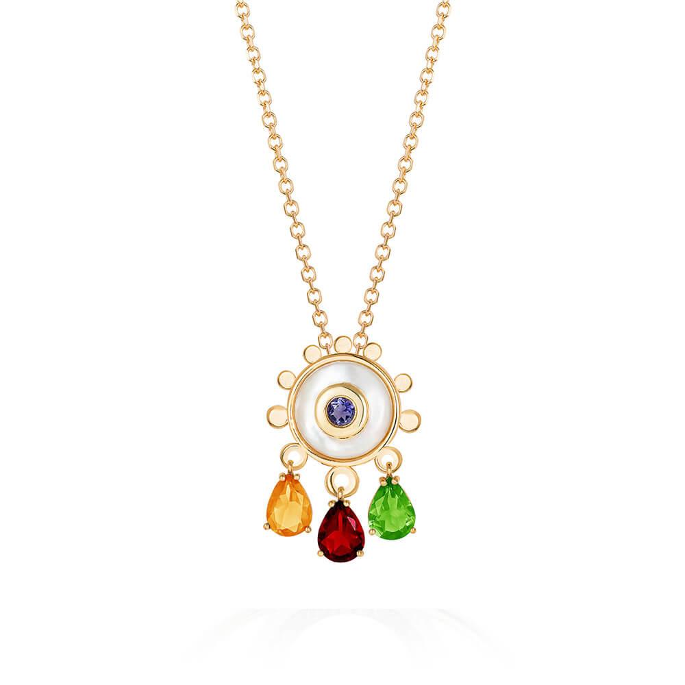 ML258-Colour-Drop-Necklace