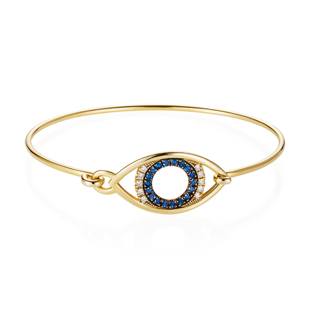 Avra-Mini-Blue-Sapphires