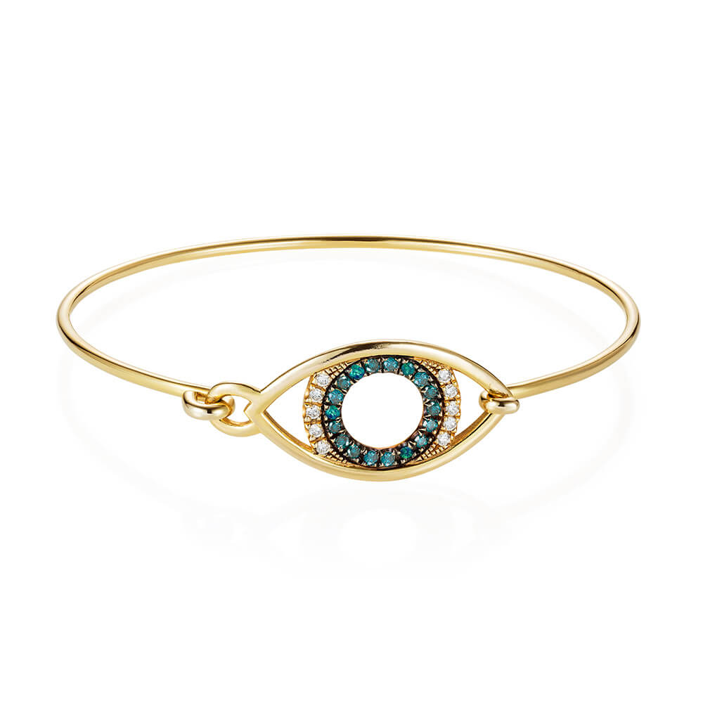 Mini-Avra-Blue-Diamonds