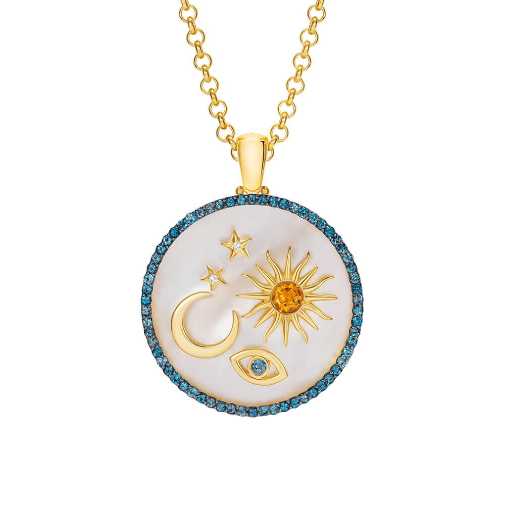 ML288-Sun-Moon-Stars-Blue-Topaz