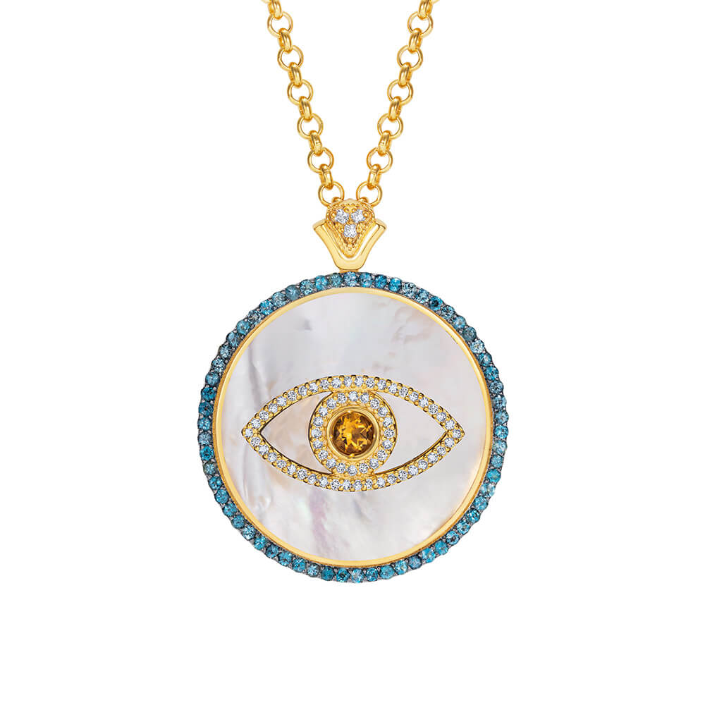 ML290-MoP-Eye-Necklace
